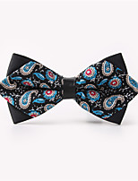 Men Fashion Bow Tie/ Business Style Bow Tie/Nightclub Party Bow Tie