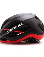 Women's / Men's / Unisex Mountain /Sports Bike helmet 11 Vents CyclingCycling / Mountain Cycling / Road Cycling /