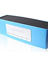 Беспроводная связь Bluetooth динамик 4 портативный бас-артиллерийской мобильный телефон компьютер мини-стерео аудио автомобиля
