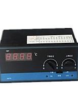 Xmt-121 Dual Digital Display Temperature Controller