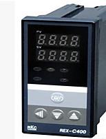 RKC Беспроводной Others Control Mode Intelligent Temperature Control Regulator Разноцветный / черный увядает
