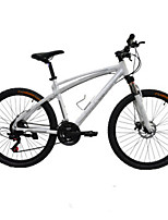 NAIMA 24-Speed Mountain Bike / 26-Inch The Stars