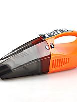 Hand Nass- und Trockensauger Leistung Haipa enthaltene Beleuchtung Vakuum y174