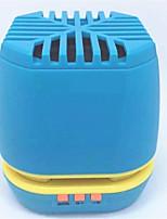 H9 Bluetooth Mobile Phone Mini Wireless Multimedia Car Audio