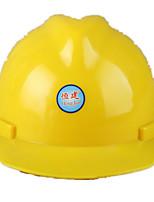 v de type à haute résistance anti-choc casques anti-écrasement