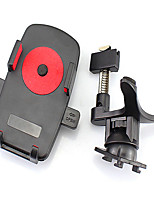 einfache Automobil-Klimaanlage Steckdose allgemein 360 Handy automatische Sperre Navigationsunterstützung