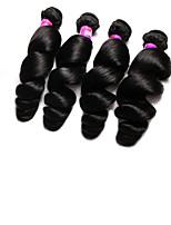 Indian Loose Wave Virgin Hair Indian Loose Wave Protea Hair Raw Indian Hair Loose Wave