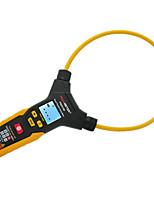 Flexible Clamp Type Current Meter