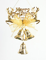 Plastic Wedding Decorations-1Piece/Set Wintera good helper for your wedding if you need ballon decorate your