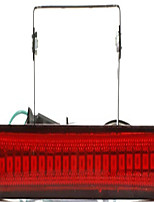 The New Car Universal 20 Led High Brake Lights