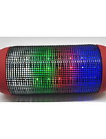 CMPICK Y35 Bluetooth Speaker Music Pulsating Light Stereo Speakers