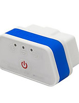 vGATE icar2 Bluetooth ELM327 OBD