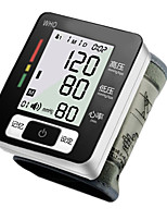 CK CK-W133 Automatic Electronic Sphygmomanometer Intelligent Measuring Blood Pressure Meter