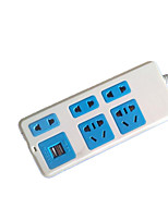 Haiying HY-706D USB Port Power Plug For Household Appliances.