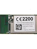 EMW3165 WiFi Module
