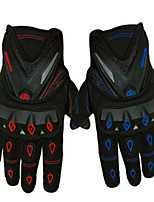 Sai Yu'S Gloves Gloves Gloves Motorcycle Off Road Racing Gloves Riding Gloves