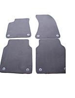 For Toyota Alphard Special Car Carpet Car Mats