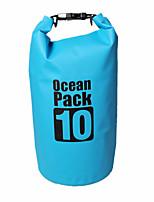 Trockentaschen / Wasserdichter Beutel Unisex Wasserfest / Kamerataschen / Mobiltelefone / SchützendTauchen und Schnorcheln / Schwimmen /