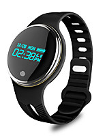 Smart Band Bracelet Fitness Tracker Antilost Smartband for ios android Sports Bracelet Smartwatch