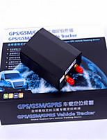 Auto-Locator LKW Positionierung Instrument Fahrzeug Fahrzeug-Locator reisender Datenrecorder