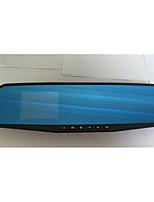 Завод-производитель комплектного оборудования 2,8 дюйма Allwinner TF карта Черный Автомобиль камера