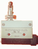 MOUJEN Mau Benevolence Limit Switch MN - 5312 In Taiwan
