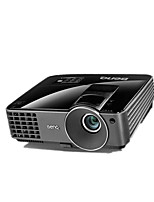 MX501 BenQ Projector Business Projector 2700 Lumens Machine Home Machine