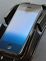 с помощью мобильного телефона мат мат мат мат силикона многоточия силикона мобильный телефон кронштейн паз автомобиль
