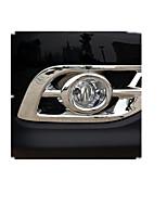 Honda CRV 12 15 Absatz Nebelscheinwerfer Nebelscheinwerfer-Schild Nebelscheinwerfer-Box Frontlampen dekoratives Licht Sonder