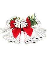 Polyethylene Wedding Decorations-1Piece/Set Spring Non-personalized Random Color