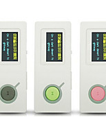 IQQ L9B  Mini MP3 Player