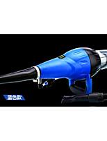 Car Washing Machine Spray Atomization Cleaning Multi Function Environmental Protection Car Wash