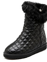 Wome/ / WinterHeels / Platform / Cowboy  / Sccasion Heel Type Accents Color Performancenow Boots / Fashion