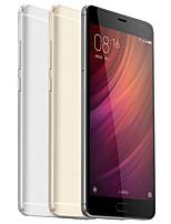 XIAOMI Redmi Pro 5.5  MIUI 4G Smartphone (Dual SIM Deca Core 13 MP 3GB  64 GB Grey / Silver / Golden)