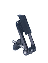 Bike Bike Mount Cycling/Bike For Cellphone Black Plastic 1-/
