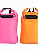 Waterproof Dry bagWaterproof Backpack Boating dry bagCamping dry bag