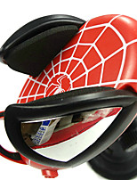 180-degree Rotating Navigation Stents Phone Holder Sucker Spiderman  Protect the Phone N279