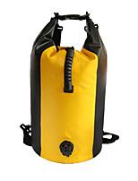 Waterproof Dry bagwaterproof Backpackpvc bag  dry bag  backpack
