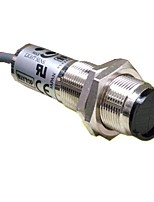 Photoelectric Coding Switch