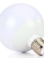E27 Led Lamp Light 12W LED Global Led Bulb Lampada 220V Led Lamp 360 Degree High Luminous