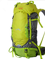 45-65L L Daypack / Backpack / Hiking & Backpacking Pack Camping & Hiking / Climbing / Traveling OutdoorWaterproof