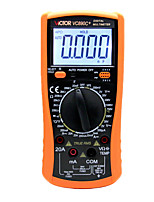 VC890C High Precision Multimeter