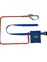 GB- double Back Type Safety Rope