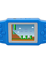 Subor S100 Pocket Handheld Children Puzzle Game Player