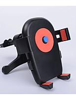 Выход автомобиля держатель телефона универсальный автомобиль воздушный клапан