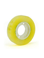 Twenty 11Mm 25 Yards Scotch Tapes Per Pack