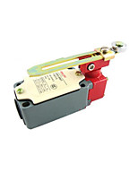 LXK3-20S / T Limit Switch   Rated Voltage 220V