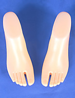 Others for Shoe Trees & Stretchers Others Beige
