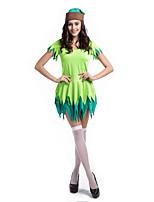 Women's Peter Robinhood Hunter Halloween Costume