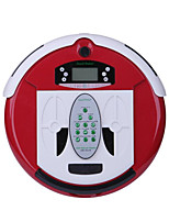 Jie US Special FA-760 Intelligent Sweeping Robot Intelligent Robot Vacuum Cleaner